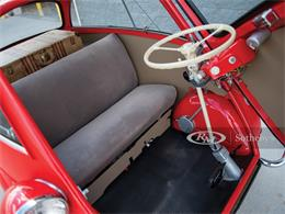 1957 BMW Isetta (CC-1333449) for sale in Elkhart, Indiana
