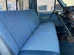 1985 Ford F250 (CC-1333506) for sale in Bend, Oregon