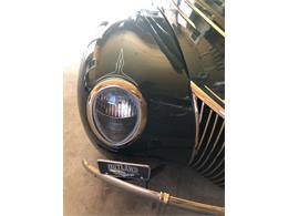 1939 Ford Deluxe (CC-1333514) for sale in Aviston, Illinois