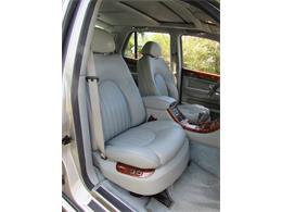 2001 Bentley Arnage (CC-1330354) for sale in Sarasota, Florida