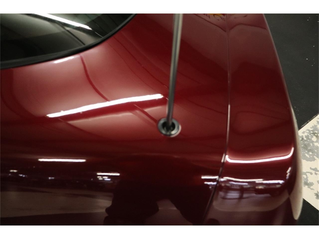 1993 Chevrolet Corvette (CC-1330355) for sale in Lillington, North Carolina
