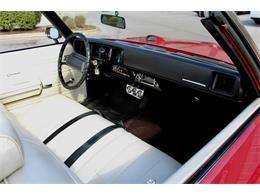 1970 Buick Skylark (CC-1333582) for sale in Sarasota, Florida