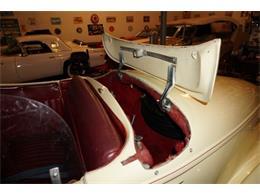 1936 Auburn Boattail (CC-1333621) for sale in Monroe Township, New Jersey