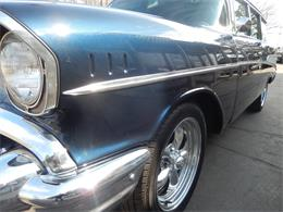 1957 Chevrolet 210 (CC-1330365) for sale in Clarkston, Michigan