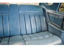 1978 Lincoln Continental (CC-1333681) for sale in Jackson, Mississippi