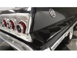 1963 Chevrolet Impala (CC-1333720) for sale in Lithia Springs, Georgia