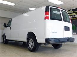 2019 Chevrolet Express (CC-1333723) for sale in Hamburg, New York
