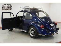 1970 Volkswagen Beetle (CC-1333729) for sale in Denver , Colorado