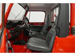 1982 Jeep CJ8 Scrambler (CC-1333738) for sale in Lavergne, Tennessee