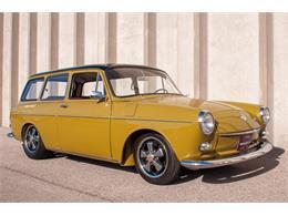 1969 Volkswagen Squareback (CC-1333743) for sale in St. Louis, Missouri