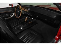 1970 Plymouth Barracuda (CC-1333775) for sale in Des Moines, Iowa