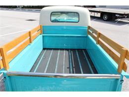 1954 Chevrolet 3100 (CC-1333788) for sale in Sarasota, Florida