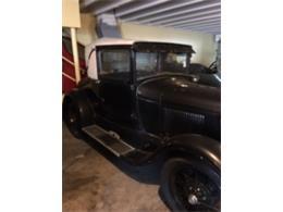 1929 Ford Model A (CC-1333792) for sale in Miami, Florida