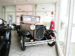1931 Ford Model A (CC-1333795) for sale in Miami, Florida