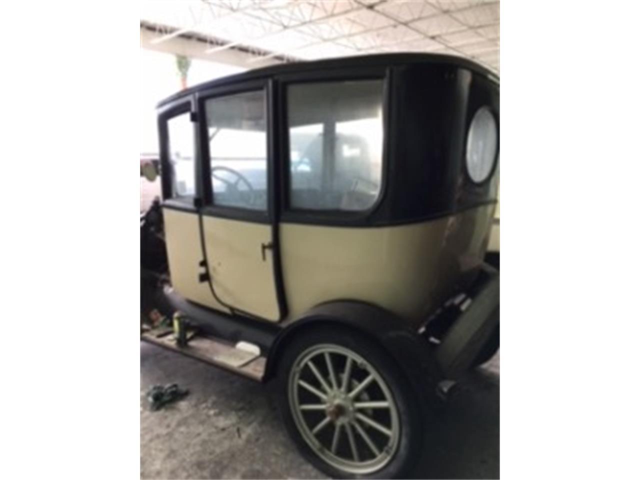 1923 Ford Model T (CC-1333803) for sale in Miami, Florida