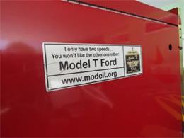 1922 Ford Model T (CC-1333809) for sale in Miami, Florida