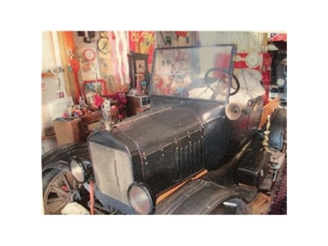 1922 Ford Model T (CC-1333809) for sale in Miami, Florida