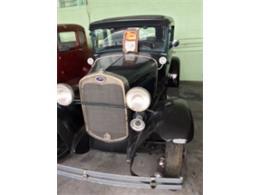 1930 Ford Model A (CC-1333812) for sale in Miami, Florida