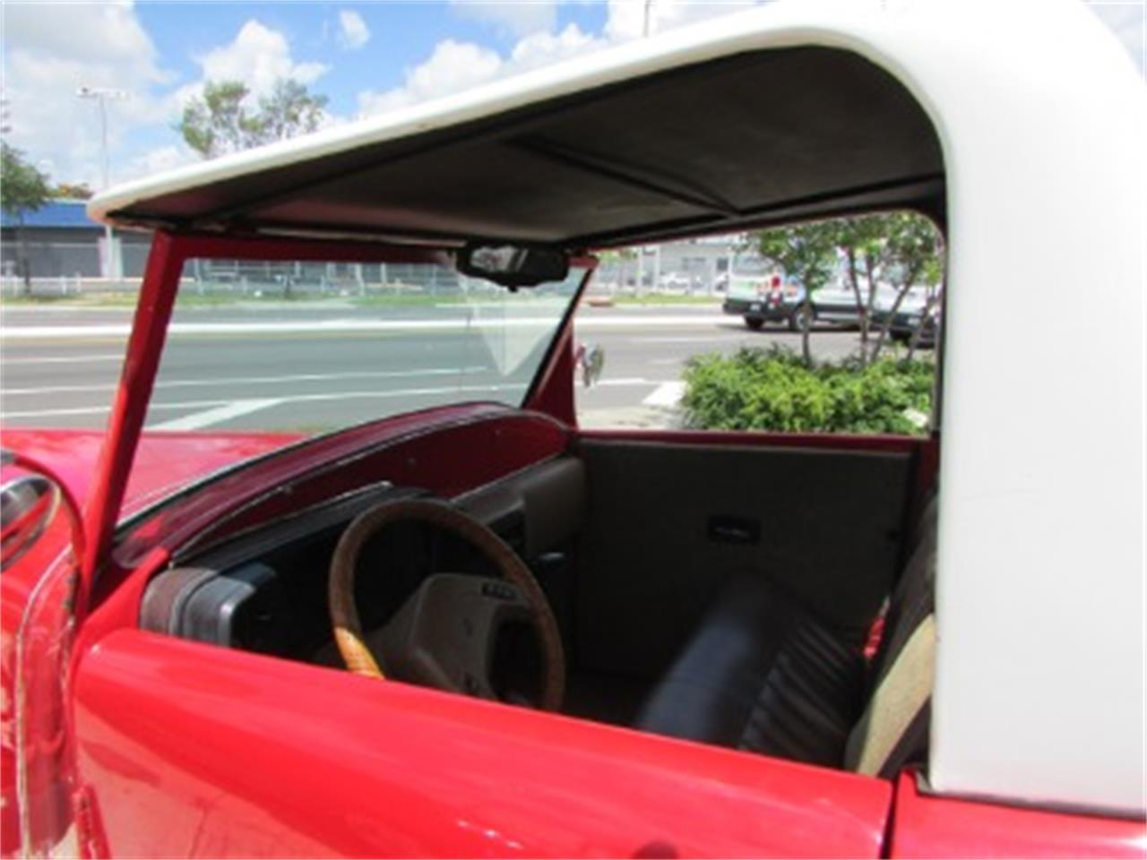 1928 Ford Model A (CC-1333824) for sale in Miami, Florida