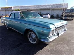 1963 Dodge Polara (CC-1333832) for sale in Miami, Florida