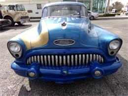 1953 Buick Street Rod (CC-1333836) for sale in Miami, Florida
