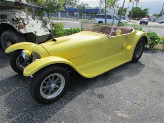 1927 Ford Model T (CC-1333851) for sale in Miami, Florida