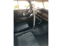 1959 Dodge Street Rod (CC-1333855) for sale in Miami, Florida