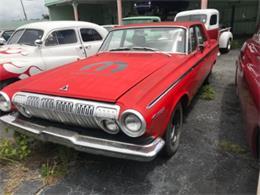 1963 Dodge Sedan (CC-1333856) for sale in Miami, Florida