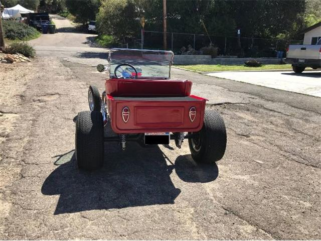 1923 Ford T Bucket (CC-1333877) for sale in Cadillac, Michigan