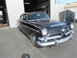 1956 Dodge Sedan (CC-1333879) for sale in Cadillac, Michigan