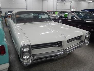 1964 Pontiac Bonneville (CC-1333913) for sale in Celina, Ohio