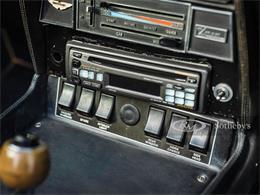 1972 Aston Martin V8 (CC-1330394) for sale in Essen, Germany