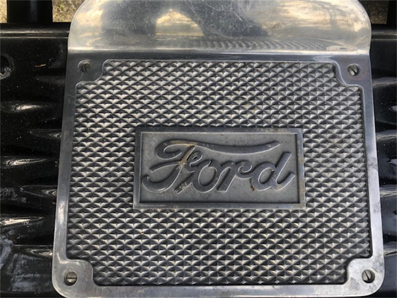 1919 Ford Antique (CC-1334004) for sale in Cornwall, New York