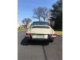 1972 Porsche 911T (CC-1334005) for sale in Astoria, New York