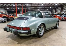 1974 Porsche 911 (CC-1334024) for sale in Kentwood, Michigan