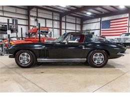 1966 Chevrolet Corvette (CC-1334025) for sale in Kentwood, Michigan