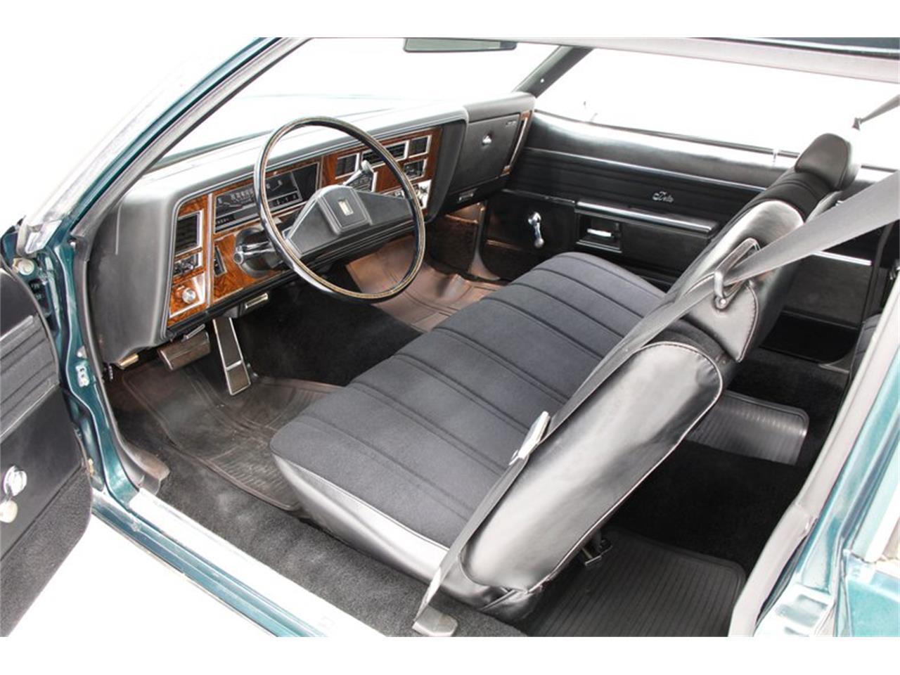 1977 Oldsmobile Delta 88 (CC-1334027) for sale in Morgantown, Pennsylvania