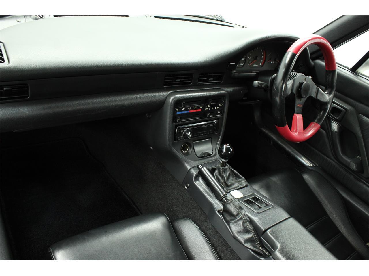 1991 Suzuki Cappuccino (CC-1334037) for sale in Christiansburg, Virginia