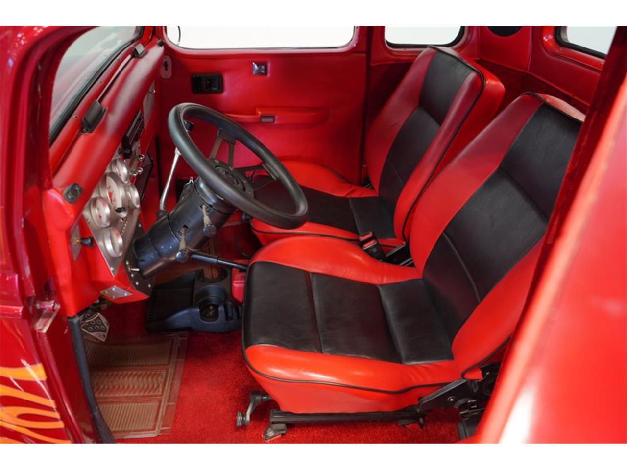 1933 Chevrolet Master (CC-1334048) for sale in Mesa, Arizona