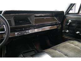 1966 Chevrolet Caprice (CC-1334049) for sale in Lavergne, Tennessee