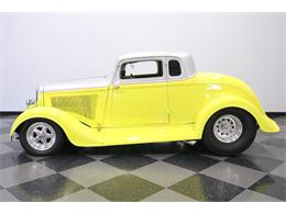 1934 Plymouth 5-Window Coupe (CC-1334057) for sale in Lutz, Florida