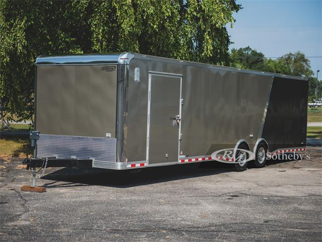2015 Miscellaneous Trailer