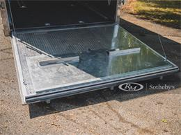 2015 Miscellaneous Trailer (CC-1334100) for sale in Elkhart, Indiana