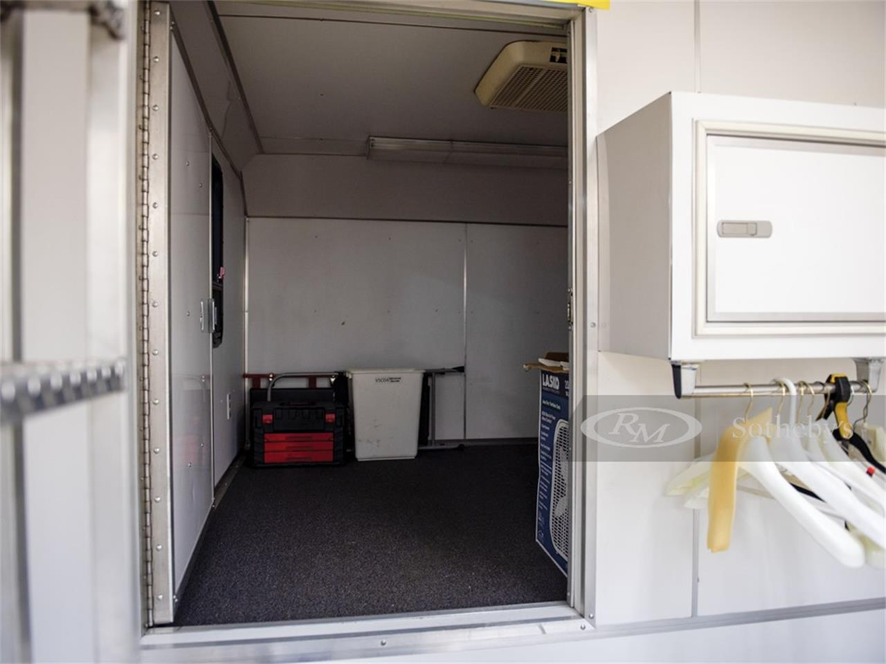 2005 Miscellaneous Trailer (CC-1334101) for sale in Elkhart, Indiana