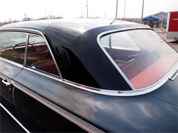 1962 Chevrolet Impala (CC-1334142) for sale in North Canton, Ohio