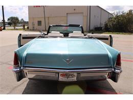 1969 Cadillac DeVille (CC-1334145) for sale in Sarasota, Florida