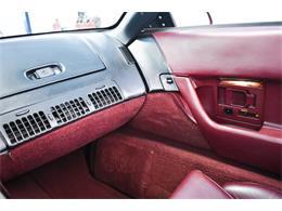 1993 Chevrolet Corvette (CC-1334178) for sale in Springfield, Ohio
