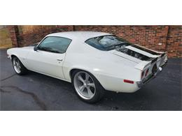 1970 Chevrolet Camaro (CC-1334196) for sale in Huntingtown, Maryland