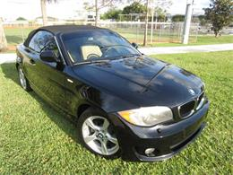 2013 BMW 128i (CC-1334235) for sale in Delray Beach, Florida