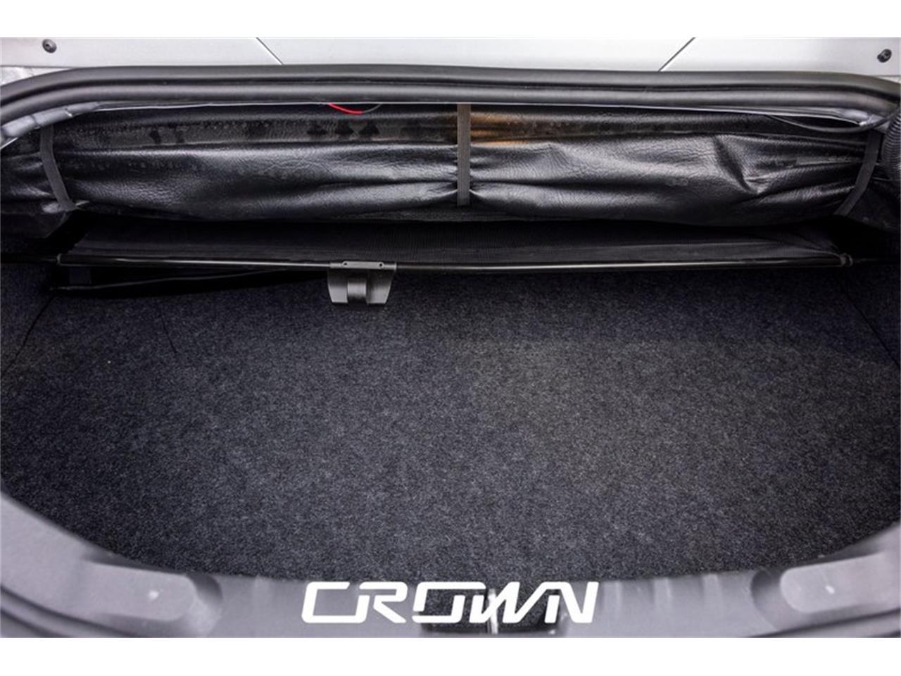 2013 Chevrolet Camaro (CC-1334238) for sale in Tucson, Arizona